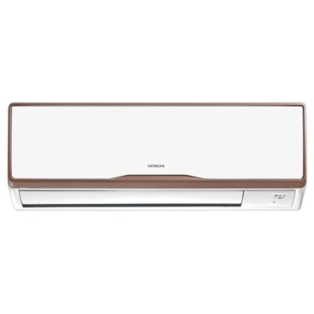 Hitachi rau418hvds 1 5 ton split ac price specification for 1 5 ton window ac price in delhi