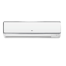 Hitachi ac price 2017 latest models specifications for 1 5 ton window ac price in delhi