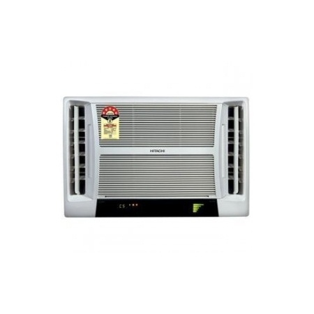 Hitachi window ac price 2017 latest models for 1 ton window ac price list 2013