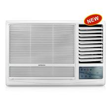 Hitachi raw018kth 1 5 ton window ac price specification for 1 5 ton window ac price in delhi