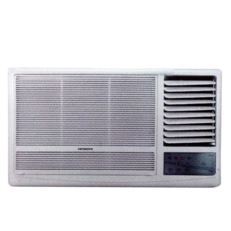 Hitachi window ac price 2017 latest models for 1 ton window ac