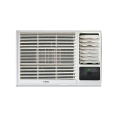 Hitachi raw318kvdi 1 5 ton window ac price specification for 1 5 ton window ac price in delhi