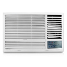 Hitachi raw518kudz1 1 5 ton window ac price specification for 1 5 ton window ac price in delhi