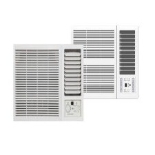 Intec iwac 18k4 1 5 ton window ac price specification for 1 5 ton window ac price in delhi
