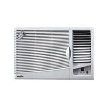 Kenstar window ac price 2017 latest models for 1 ton window ac price in kolkata