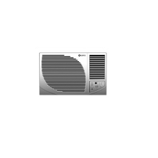 Koryo kwr12ao2s 1 ton window ac price specification for 1 ton window ac