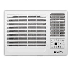 Koryo kwr18af4s 1 5 ton window ac price specification for 1 5 ton window ac price in delhi