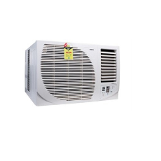 Koryo kwr18ao2s 1 5 ton window ac price specification for 1 5 ton window ac price in delhi