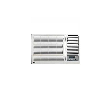 Lg window ac price 2015 latest models specifications for 1 ton window ac price in kolkata