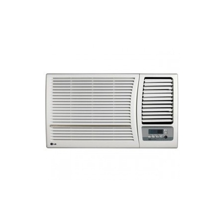 Lg lwa3br1faalg 1 ton window ac price specification for 1 ton window ac