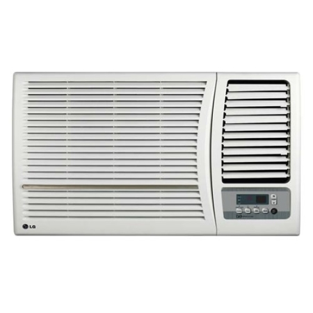 Lg lwa3br2d 1 ton window ac price specification for 1 ton window ac price in kolkata