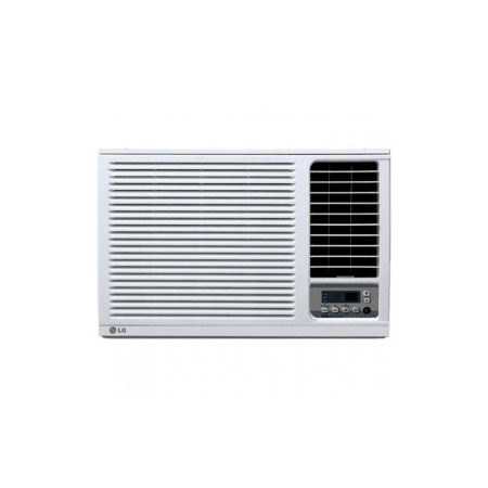 Lg lwa3gw2f1aalg 1 ton window ac price specification for 1 ton window ac price in kolkata