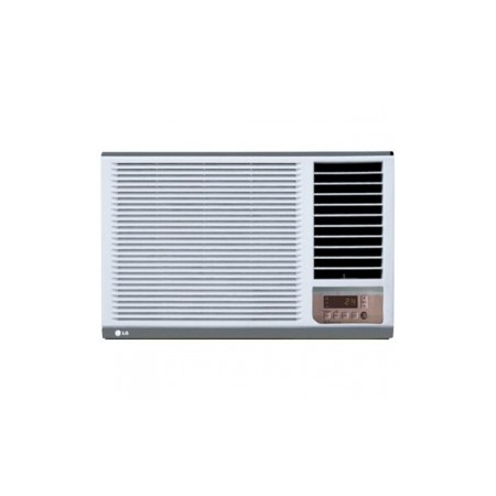 Lg lwa3pr5daelg 1 ton window ac price specification for 1 ton window ac