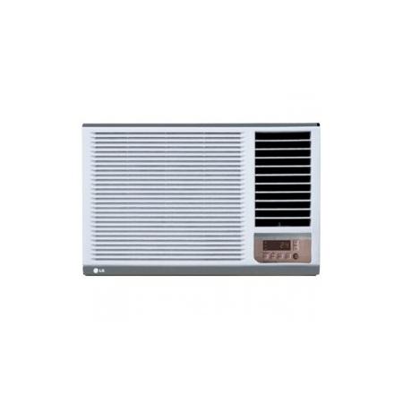 Lg lwa3pr5daelg 1 ton window ac price specification for 1 ton window ac price