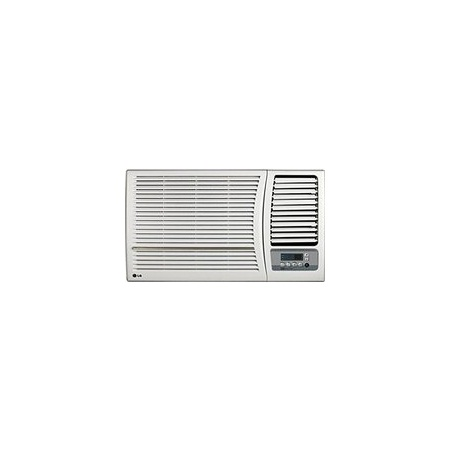 Lg lwa5bp1f 1 5 ton window ac price specification for 1 ton window ac
