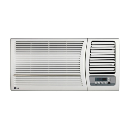 Lg lwa5bp2f 2 ton window ac price specification for 1 5 ton window ac price in delhi
