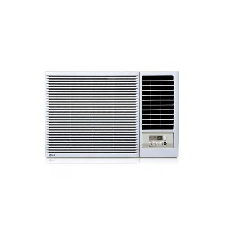 Lg lwa5cr1aaelg 1 5 ton window ac price specification for 1 ton window ac