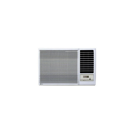 Lg lwa5er2d 1 5 ton window ac price specification for 1 5 ton window ac price in delhi