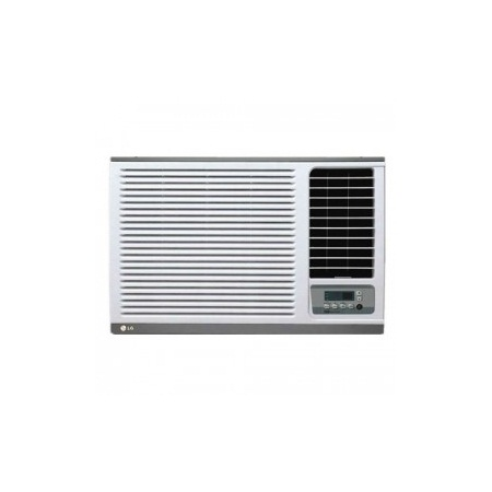 Lg lwa5gr2d 1 5 ton window ac price specification for 1 5 ton window ac price in delhi