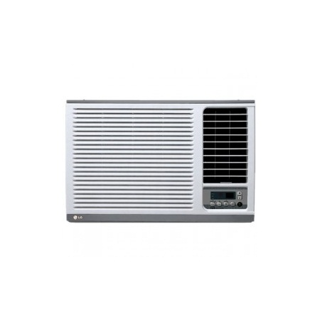 Lg lwa5gr3faelg 1 5 ton window ac price specification for 1 5 ton window ac price in delhi