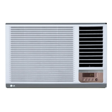 Lg lwa5pr5d 1 5 ton window ac price specification for 1 ton window ac