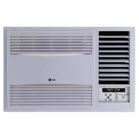 Lg lwa5wr3d 1 5 ton window ac price specification for 1 5 ton window ac price in delhi