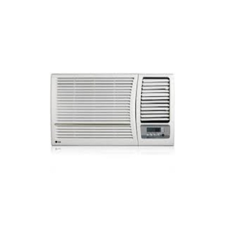Lg lwa6br1daelg 2 ton window ac price specification for 1 ton window ac price in kolkata