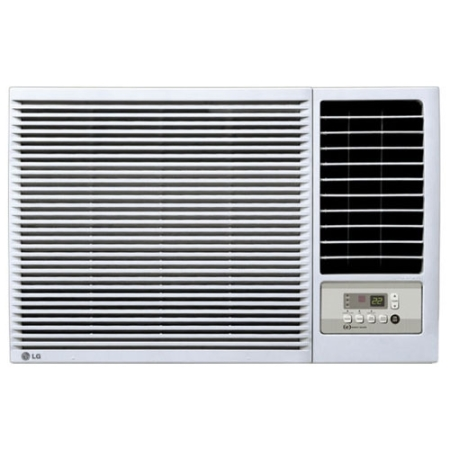 Lg lwa6cp1f 2 ton window ac price specification for 1 ton window ac price in kolkata