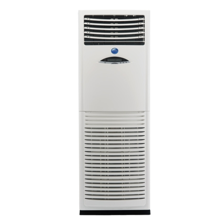 Lloyd Flt48a 4 Ton Tower Ac Price Specification