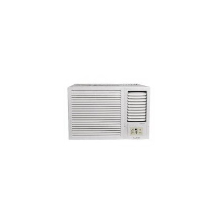Lloyd window ac price 2017 latest models specifications for 1 ton window ac