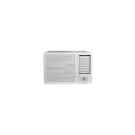 Lloyd window ac price 2017 latest models specifications for 1 5 ton ac window