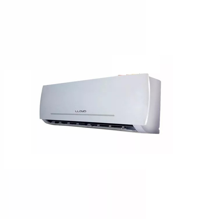 Lloyd Flt24a 2 Ton Tower Ac Price Specification