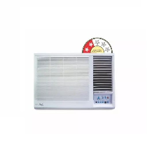 Lloyd ac for office price 2017 latest models for 1 5 ton window ac price in delhi