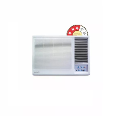 Lloyd lw19a3n 1 5 ton window ac price specification for 1 5 ton window ac price in delhi
