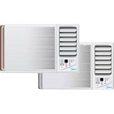 Midea window ac price 2017 latest models specifications for 1 5 ton window ac price in delhi