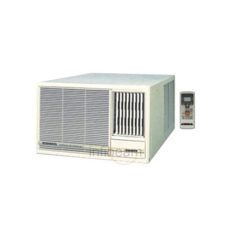 o general amga13aatb 1 ton ac price specification