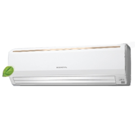 O General 5 Star BEE Rating AC Price 2017, Latest Models, Specifications  Sulekha AC