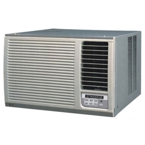 O general ac price 2016 latest models specifications for 1 ton window ac