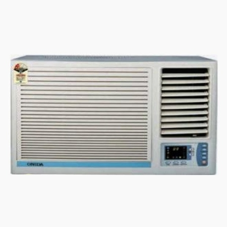 Onida ac price 2015 latest models specifications sulekha ac for Window 0 5 ton ac