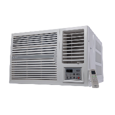 Onida power flat wa183flt 1 5 ton window ac price for 1 5 ton window ac price in delhi