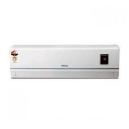 Onida i cool series s183smh 1 5 ton split ac price for 1 5 ton window ac price in delhi