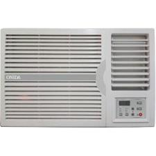 Onida w18flt3 1 5 ton window ac price specification for 1 5 ton window ac price in delhi