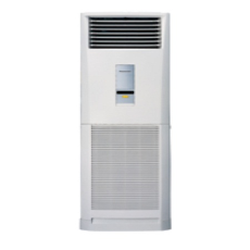 Tower AC Price 201 Latest Models, Specifications Sulekha AC