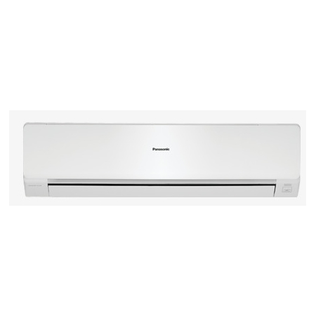 how to turn off timer in panasonic split ac