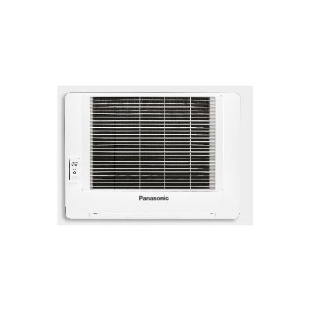 Panasonic cs zc15pkyp3 ton window ac price for 1 ton window ac price in kolkata