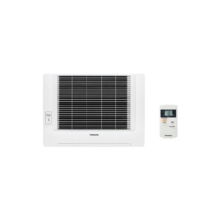 Panasonic cs zc20pky 1 6 ton window ac price for 1 ton window ac