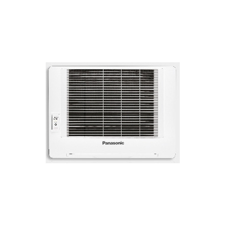 Panasonic cs zc20pkyp3 1 5 ton window ac price for 1 5 ton window ac price in delhi