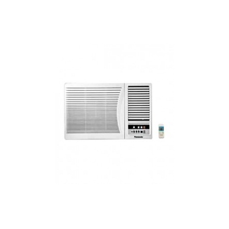 Panasonic kc1814ya 1 ton window ac price specification for 1 ton window ac