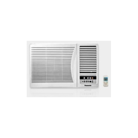 Panasonic uc1814ya 1 5 ton window ac price specification for 1 5 ton window ac price in delhi