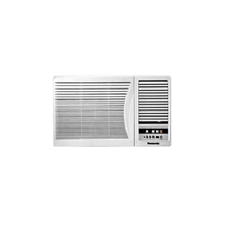 Panasonic yc1814ya 1 5 ton window ac price specification for 1 5 ton window ac price in delhi